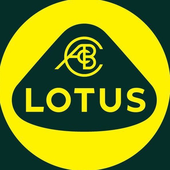Lotus Cars Perth