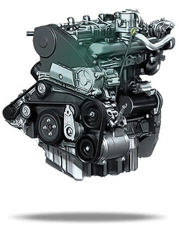 steed-diesel-engine-1-2