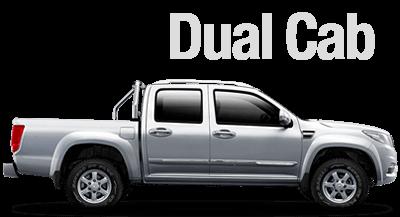 Steed-Dual-Cab-Petrol-Menu