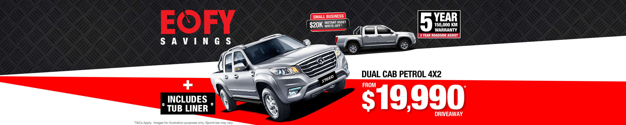Steed-Dual-Cab-Q2-2019-dt-2