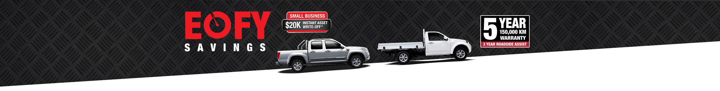 Steed-Offers-header-Q2-2019-dt