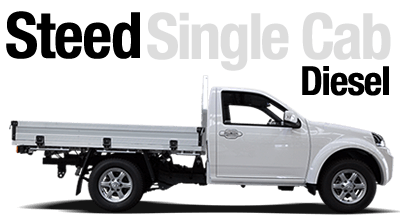 Steed-Single-Cab-Diesel-Menu