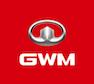 cropped-Great-Wall-Motors-Perth-2.png