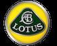 Autostrada Lotus Logo