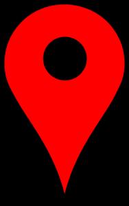 Autostrada Lotus Google Maps