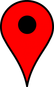 map-pin-red-hi